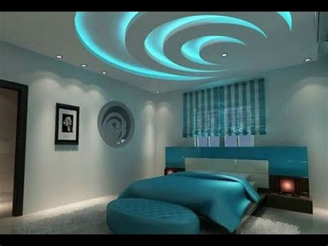 false ceiling designs  bedroom  pop