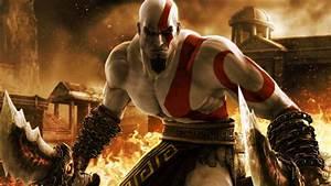 God Of War Developer Confirms Lay Offs VG247