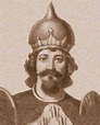 Rostislav Mstislavich - After Yaroslav II of Kiev was ...
