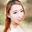 甄敏婷 Janey Yan - 美麗登台 - 第 3 集 - 第 1 節 | Facebook