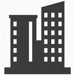 building, city, company, construction, home, house ...