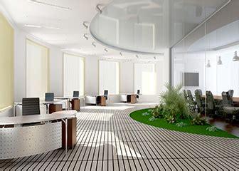 Interior Design Associate Degree interior design associate