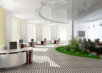 interior designers occupational outlook handbook