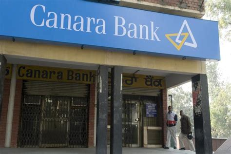 Canapé Banc by Foreign Investors Away From State Run Banks Livemint