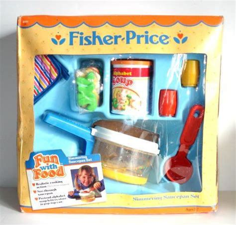 cuisine bilingue fisher price 170 best images about fisher price foods on