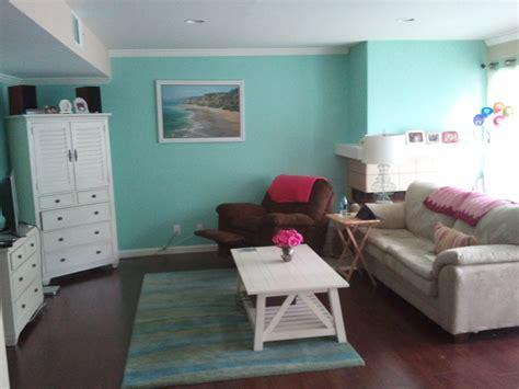 my livingroom my living room dgmagnets com