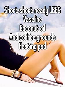 22 best images about Dry Legs on Pinterest | Body creams ...