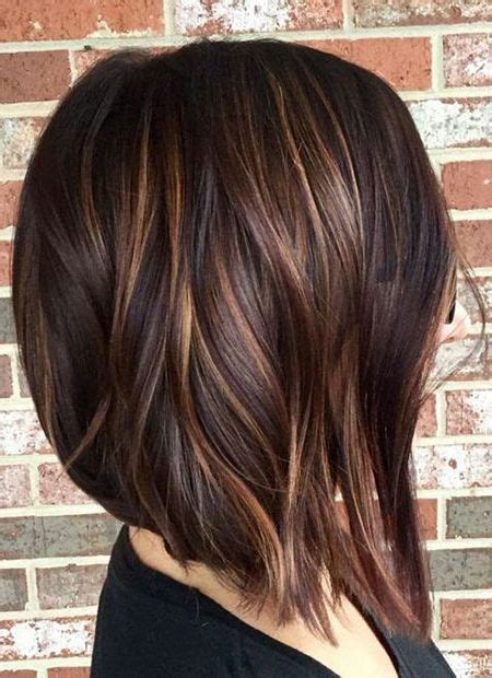 tagli capelli medi  impulse