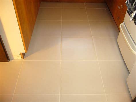 Kitchen Ceramic Tile Ideas - granite floor tiles 600x600mm nafuu classic hardware