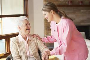 Activities For Seniors With Dementia  Seniors' Health Alzheimer's Caregivers