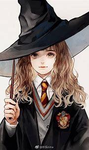 Pin by Skyler Saphire on Harry Potter   Harry potter ...