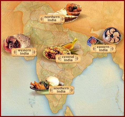 types of indian cuisine 301 moved permanently