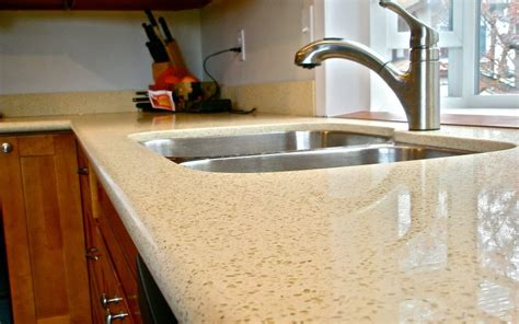 how to care for your quartz countertops the granite