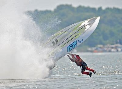 Drag Boat Racing Accidents by 537 Best Images About The And Bad Of Racing On Liquid