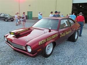 Madness Us Car : york us30 muscle car madness 2014 ~ Medecine-chirurgie-esthetiques.com Avis de Voitures