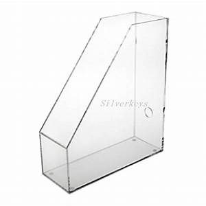 acrylic document holder purchasing souring agent ecvv With acrylic document holder