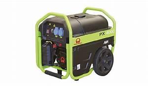 Brico Depot Groupe Electrogene : groupe electrog ne px 4000 2700 w 18 l pramac ~ Dailycaller-alerts.com Idées de Décoration