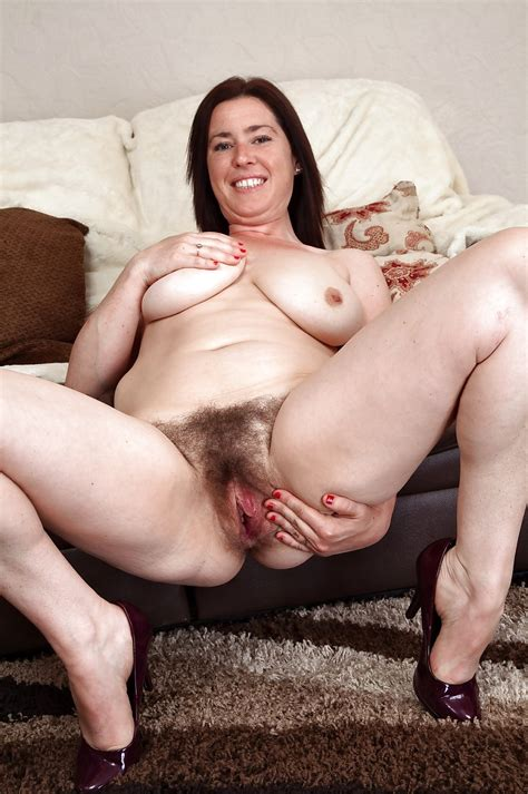 Mature Hairy Pussy 82 Pics