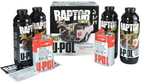 Two(2) Upol Up0820 Raptor Black Spray-on Truck Bed Liner Exterior Pictures Of Homes Paint Color Ideas For Mobile Dining Room Steel Doors Home Depot Stacked Stone Door Locks Small Living Cabinet Refinishing