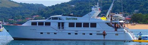Boat Drinks by Book A Charter Boat Drinks Charters Key West Fl