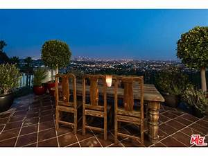 Home Mortgage Rates Calculator Exclusive Brian Austin Green And Megan Fox List Eclectic