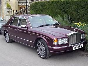 Rolls Royce Occasion : rolls royce silver seraph essais fiabilit avis photos prix ~ Medecine-chirurgie-esthetiques.com Avis de Voitures