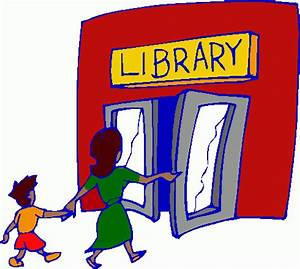 Library Building Clipart | Clipart Panda - Free Clipart Images