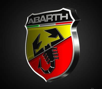 abarth logo  logo brands   hd