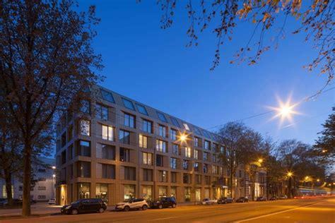 hyatt regency hotel amsterdam  van dongen koschuch