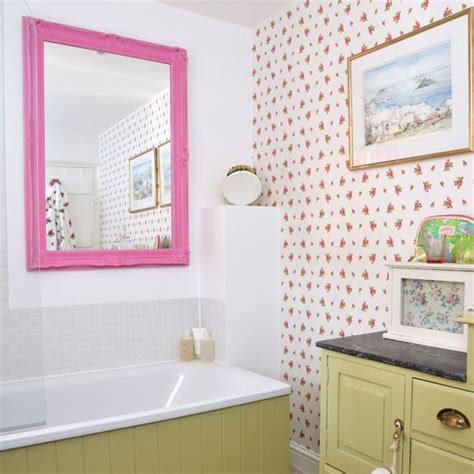 modern country bathroom bathroom decorating ideas
