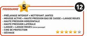Lavage Auto Nantes : carte privil ge ~ Medecine-chirurgie-esthetiques.com Avis de Voitures
