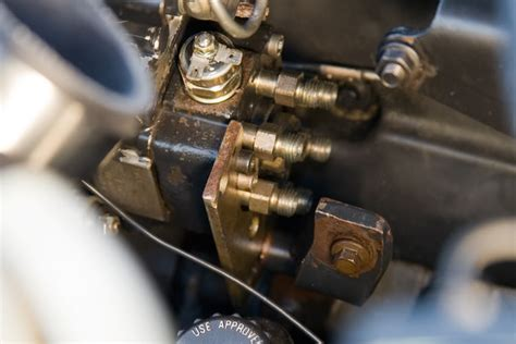 Replace Your 12v Ctd Head-gasket