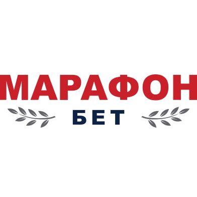 Марафон бет букмекерская контора официальный сайт