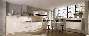 Alno kuchen fronten wotzccom for Alno küchen fronten