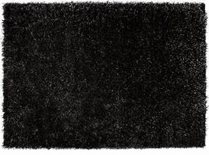 Hochflor Teppich Schwarz : esprit hochflor teppich cool glamour esp 9001 09 schwarz teppich hochflor teppich bei tepgo ~ Indierocktalk.com Haus und Dekorationen