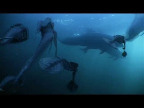 mermaid discovery channel documentary  mermaids
