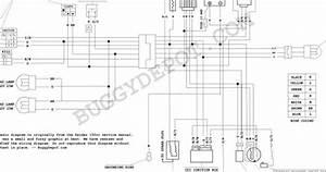 Pro Tach Wiring Diagram