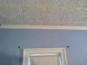 Polystyrene Ceiling Tiles Law by Dct Admin Page 69 Dct Gallery