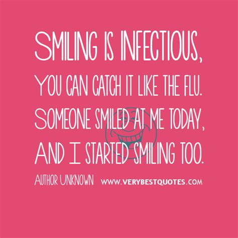 quotes  happiness  smiling quotesgram