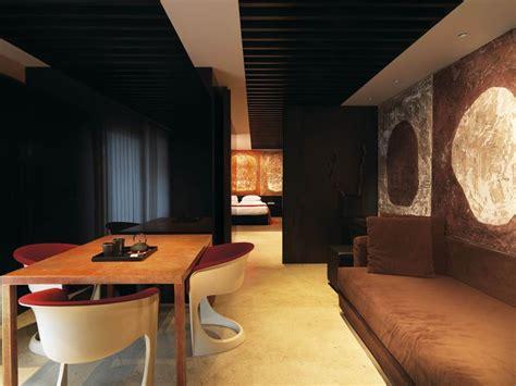 Best Hotel Milan by Best Design Hotels In Milan Best Design Guides