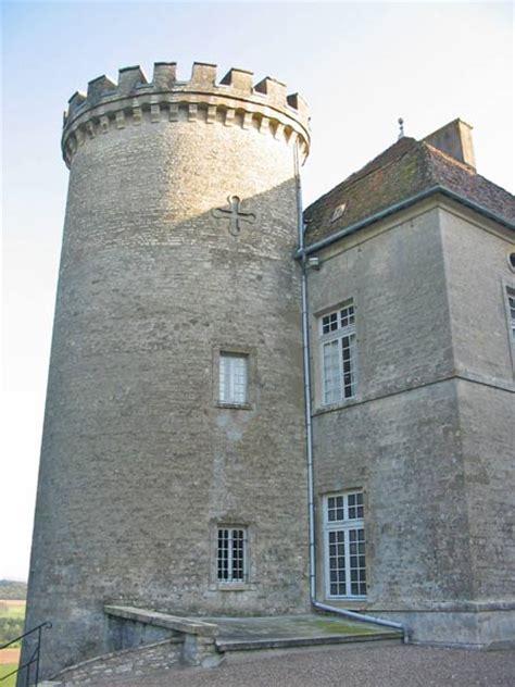 Bureau De Poste Tours Chateaubriand by Ray Sur Sa 244 Ne Commune De Haute Sa 244 Ne 70 En Franche Comt 233