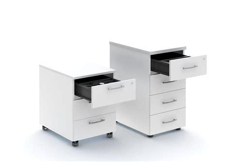 bureau strasbourg 128 mobilier de bureau strasbourg comment fabriquer un