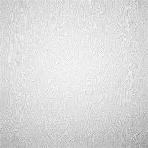 Super Fresco Paintable Blown Vinyl Wallpaper