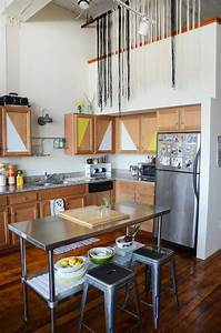 232 best images about renters solutions on pinterest With kitchen colors with white cabinets with uber sticker location