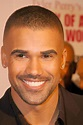 Loving Moore: SHEMAR MOORE Featured Photo 7/27