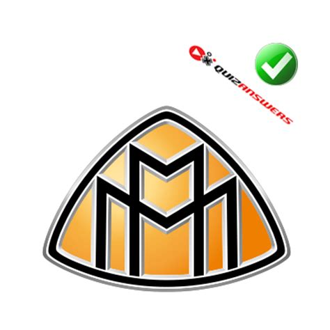 Car With M Logo by Logo Quiz Answers Level 8 Quiz Answers
