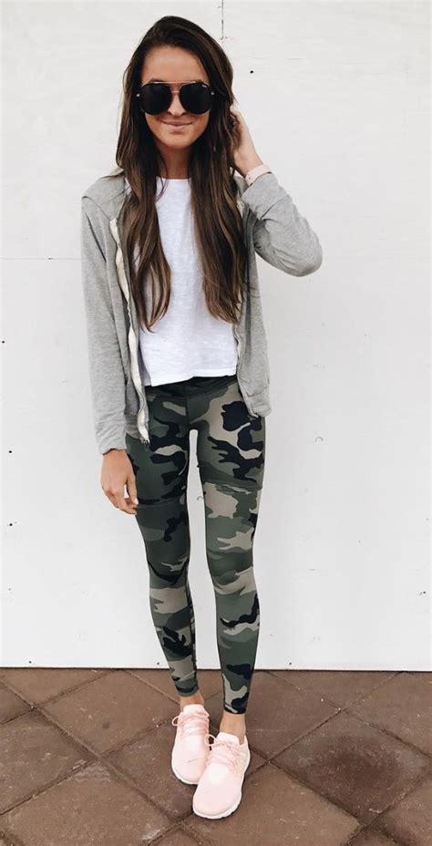 Best 20+ Camo leggings ideas on Pinterest | Camo leggings outfit Camo jeans outfit and Camo ...