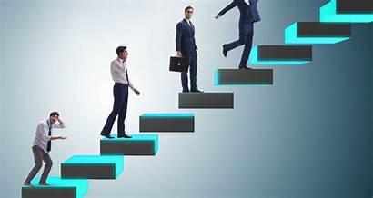 Development Strategy Hr Align Management Manager Ways
