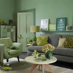 wohnideen farbe kleinem raum wohnideen wohnzimmer ein ruhiges gefühl durch die farbe grün vermitteln