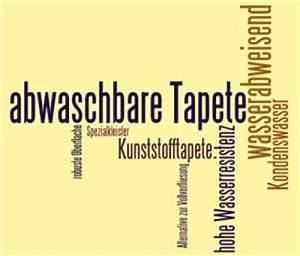 Fliesen Tapete Abwaschbar : abwaschbare tapete zu erschwinglichen preisen ~ Yasmunasinghe.com Haus und Dekorationen